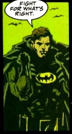 File:Bruce Wayne I Joker 001.jpg