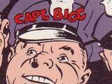 Captain Bigg (Earth-Two)