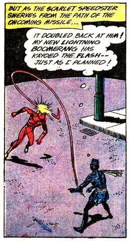 File:Captain Boomerang 0024.jpg
