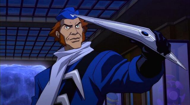File:Captain Boomerang JLFP Original 001.jpg