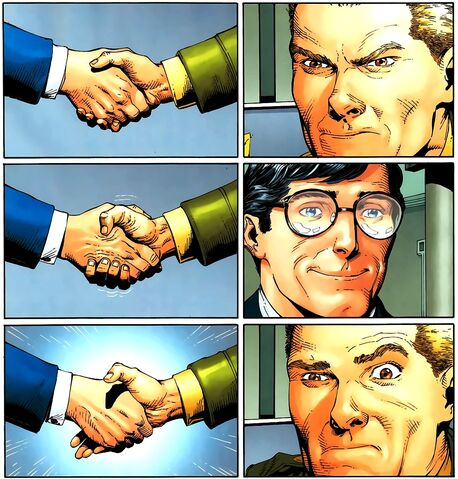 File:Clark Kent 032.jpg