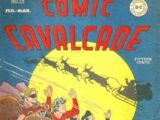 Comic Cavalcade Vol 1 19