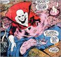 Deadman Invasion 01