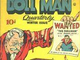 Doll Man Vol 1 4