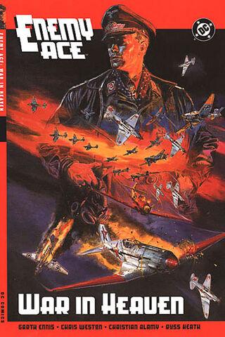 File:Enemy Ace War in Heaven.jpg