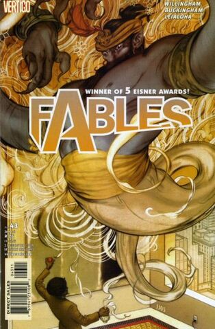 File:Fables Vol 1 43.jpg