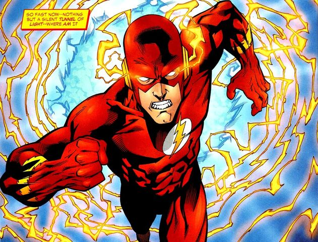 File:Flash Bart Allen 0015.jpg