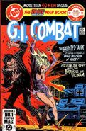 GI Combat 273