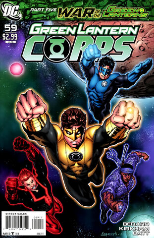 File:Green Lantern Corps Vol 2 59.jpg