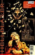 Hellblazer Vol 1 178