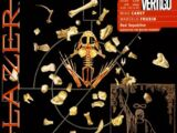 Hellblazer Vol 1 178