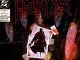 Hellblazer Vol 1 24