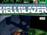 Hellblazer Vol 1 299