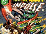 Impulse Vol 1 57