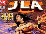 JLA Vol 1 62