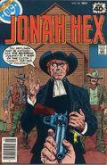 Jonah Hex v.1 24