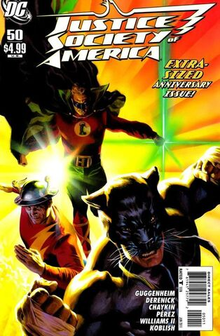 File:Justice Society of America Vol 3 50.jpg