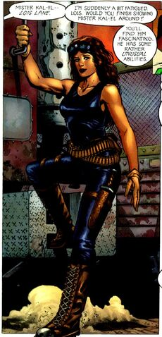 File:Lois Lane Last Son of Earth 001.jpg