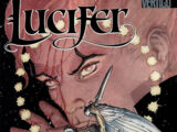Lucifer Vol 1 54