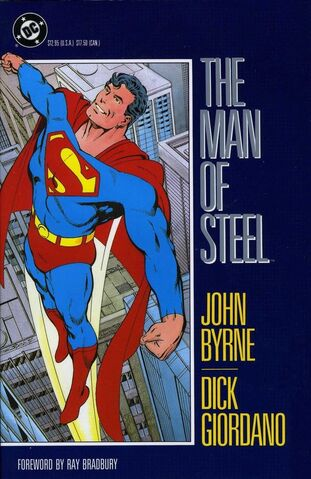 File:Man of Steel TP.jpg