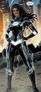 Meena Dhawan Prime Earth 0004