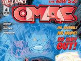 OMAC Vol 4 4