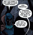 Obsidian 008