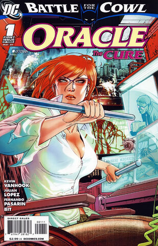 File:Oracle The Cure Vol 1 1.jpg