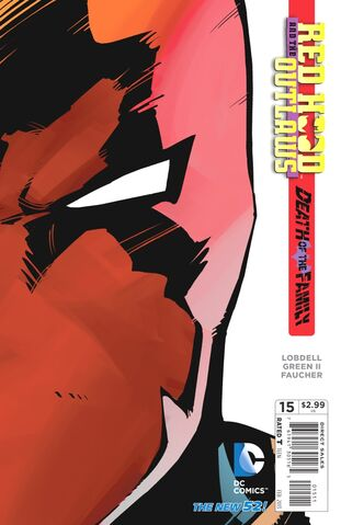 File:Red Hood and the Outlaws Vol 1 15.jpg