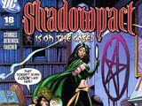 Shadowpact Vol 1 18