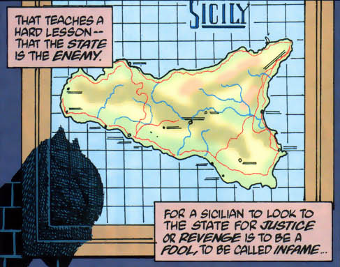 File:Sicily.png