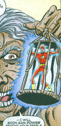 File:Soul Cage.png