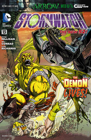 File:Stormwatch Vol 3 13.jpg