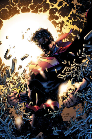 File:Superman Unchained Vol 1 3 Solicit.jpg