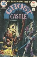 Tales of Ghost Castle 2