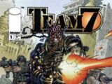 Team 7 Vol 1 1