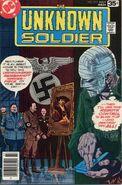 Unknown Soldier Vol 1 217