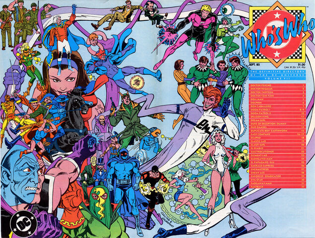 File:Who's Who The Definitive Directory of the DC Universe Vol 1 7 Wraparound.jpg