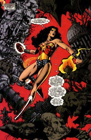 File:Wonder Woman 0232.jpg
