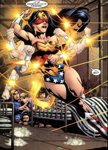 File:Wonder Woman 0290.jpg