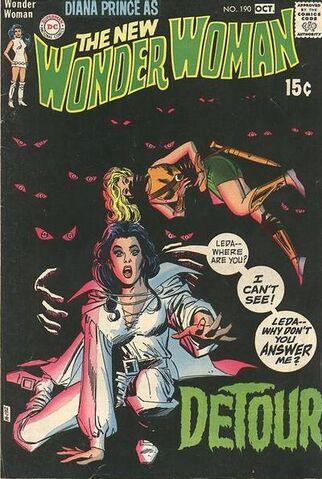 File:Wonder Woman Vol 1 190.jpg