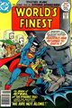 World's Finest Comics 243
