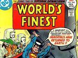 World's Finest Vol 1 243
