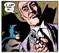 Alfred Stryker 002