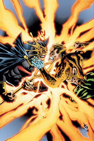 File:Aquaman 0100.jpg
