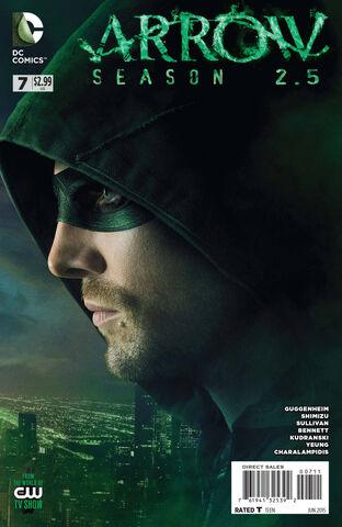 File:Arrow Season 2.5 Vol 1 7.jpg