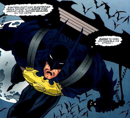 File:Bat-Glider 0001.jpg
