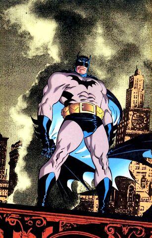 File:Batman 0218.jpg