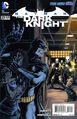 Batman The Dark Knight Vol 2 27