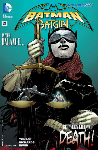 File:Batman and Robin Vol 2 21.jpg